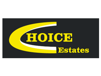 Choice Estates