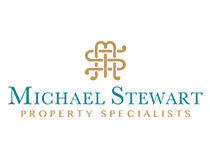 Michael Stewart Property Specialists