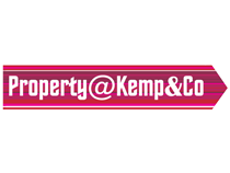 Property@Kemp & Co
