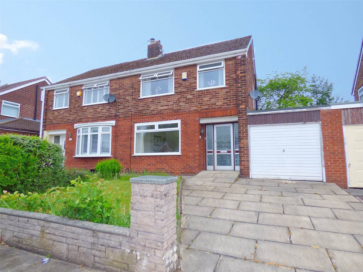 Rochdale Online - Properties posted today - 19/06/2018