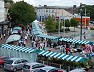 Middleton Gardens: Tuesday, Friday, Saturday 9am � 5pm. Middleton market is establishing itself as a popular street market in the heart of Middleton Town Centre.