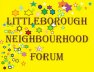 How should we plan for Littleborough over the next 10-15 years? That�s the question the Littleborough Neighbourhood Forum are asking all residents and businesses in Littleborough.