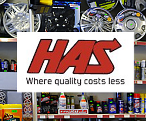 Based in Heywood, we are a family-run, independent business which supplies car accessories and parts nationwide.