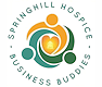 The unique way to offer your support to Springhill Hospice. 'Business Buddies' offers businesses in the community the opportunity to support a local charity and get something in return.