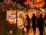 Day trip from Littleborough on 3 December to explore some of the hidden gems of Chester and Chester's famous Christmas Markets. Just �15 per person.