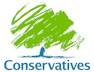 Iain Gartside, the Conservative candidate for Heywood & Middleton -
