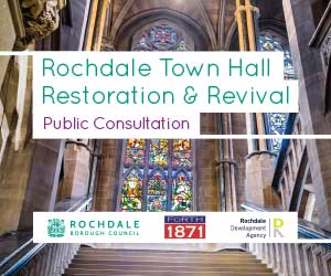 Town Hall Consultation