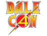 Rochdale's sci-fi convention with guests Dale Arden, aka Melody Anderson & Sam J. Jones - Flash himself. At Rochdale Town Hall on Sat 18 & Sun 19 June 2016.