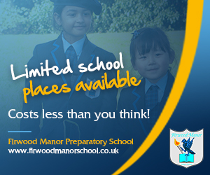 Firwood Manor School