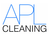 APL Cleaning Limited Logo