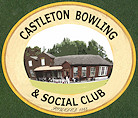 Castleton Bowling and Social Club Logo