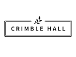 Crimble Hall Logo