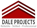 Dale Projects Ltd Logo