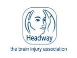 Headway Rochdale and Bury Logo