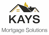 Kays Mortgage Solutions Logo