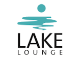 Lake Lounge Restaurant and Rooms Logo