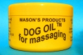 Masons Products Logo