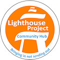 Middleton Lighthouse Project Logo