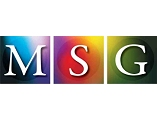 MSG Accountants Ltd Logo
