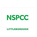 NSPCC Littleborough Logo