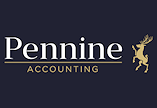 Pennine Accounting Ltd Logo