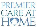 Premier Care At Home Logo