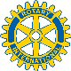 Rotary Club of Rochdale East Logo