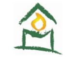 Springhill Hospice - Business Buddy Scheme Logo