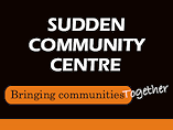 Sudden Community Centre Logo
