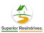 Superior Resindrives Logo