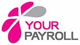 Your Payroll Logo