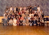1980 awards ceremony.