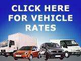 Rentruck Rates Image