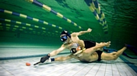 Rochdale Underwater Hockey Club