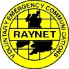 North East Manchester RAYNET