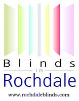 Rochdale Blinds Now Business Buddy