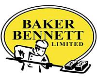 Bake Bennet new Business Buddy
