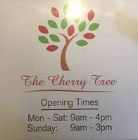 Cherry Tree Opening Hrs