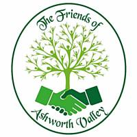 Friends of Ashworth Valley