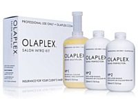 Pure Hair Health & Beauty now offering Olaplex, treatment limits damage to hair during or after colouring. Damaged hair? amazing results with from Olaplex. Book an app now: 01706 364864
