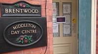 Brentwood Middleton Day Centre