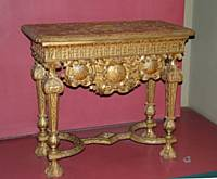 All that Glitters - Furniture Stowe