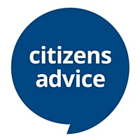 Citizens Advice Rochdale