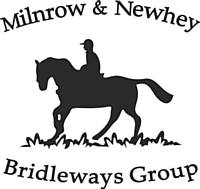 Milnrow & Newhey Bridleways Group