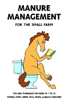 The Horse Loo