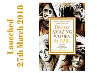 Amazing Women Booklet
