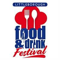 Food&DrinkFestival