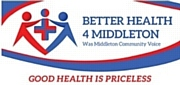 Better Health 4 Middleton