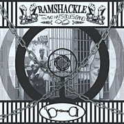 Live Band: Ramshackle & Two Hats Blues Band