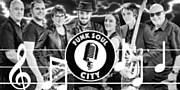 Funk Soul City (Party Covers Band)
